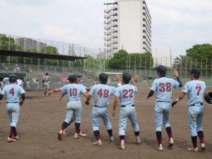 関西大学体育会野球部 - KANSAI UNIV. BASEBALL …