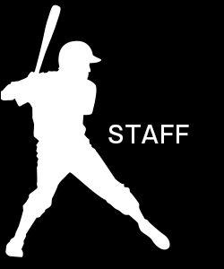 staff_250-300